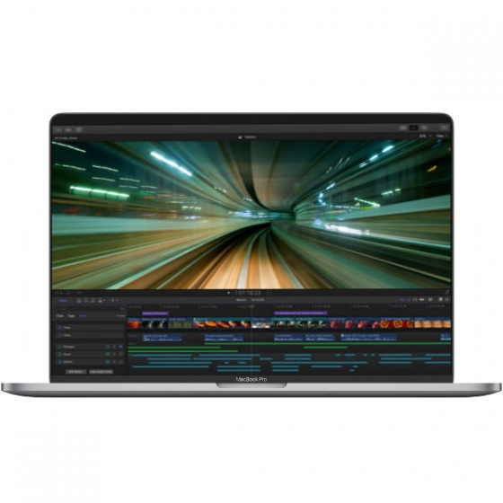 Apple MacBook Pro 13 Retina (mpxq2ze/a)