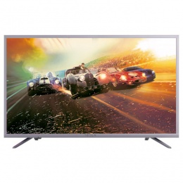 Tesla LED TV 43S357SFS SMART