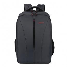 Tigernu Ruksak za Laptop T-B3220 15″ Dark Grey