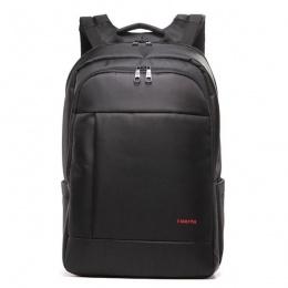 Tigernu ruksak za laptop T-B3142 17.3'' Crni USB