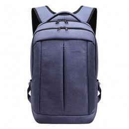 Tigernu ruksak za laptop T-B3151BL 15.6'' Plavi
