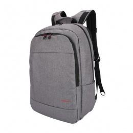 Tigernu ruksak za laptop T-B3142 17.3'' Sivi USB