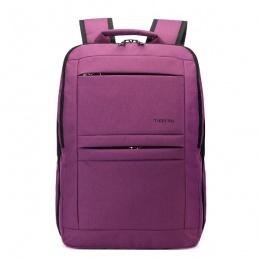 Tigernu ruksak za laptop T-B3152 17.3'' Dark Purple