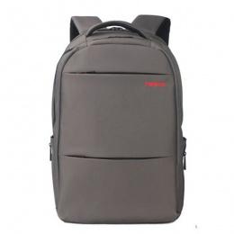 Tigernu Ruksak za Laptop T-B3032LG 15.6 Light Gray