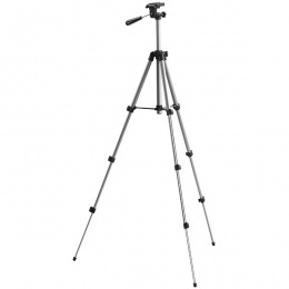 Braun stativ LightWeight 100 (20516)