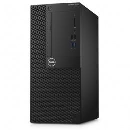 Dell OptiPlex 3050 MT, N021O3050MT-56
