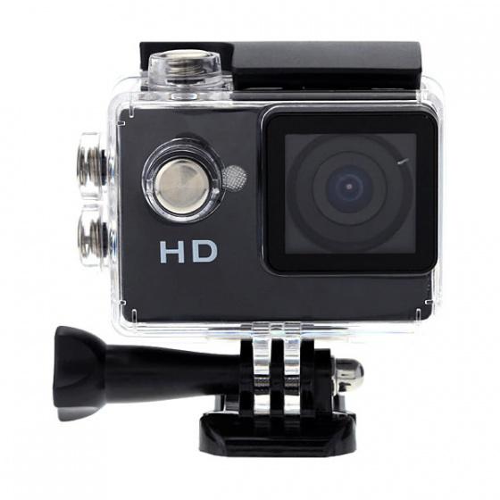 Eken action kamera A8