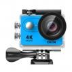 Eken action kamera H9 WiFi+baterija gratis