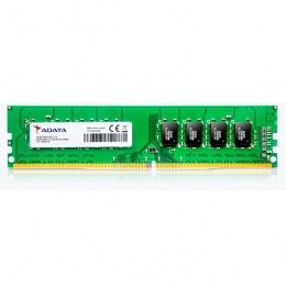 ADATA 8GB DDR4 2400 MHz, AD4U240038G17-B
