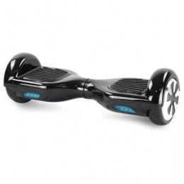 Kowheel hoverboard 6,5 S36 crni