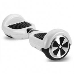 Hoverboard 6,5 S36 bijeli
