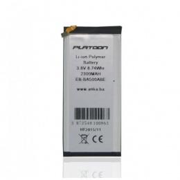 Platoon baterija za mobitel Samsung A5 2300mAh
