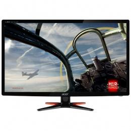 Acer GN276HLBID LED Gaming monitor