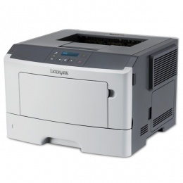 Lexmark MS317DN Mono Laser Printer