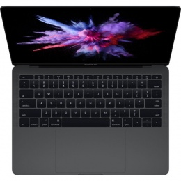 Apple MacBook Pro 13 Retina (mpxt2cr/a)