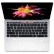 Apple MacBook Pro 13 Touch Bar (mpxv2cr/a)