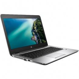 HP EliteBook 840 G4 (Z2V55EA)