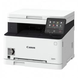 Canon i-SENSYS MF631Cn (CH1475C017AA)