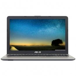 Asus VivoBook X541UJ-DM353T (90NB0ER1-M05700)
