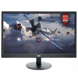 AOC M2470SWDA2 23,6 LED Monitor