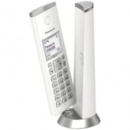 Panasonic telefon KX-TGK210FXW bijeli
