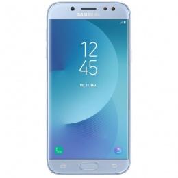 Samsung Galaxy J530 J5 2017 silver