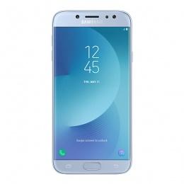 Samsung Galaxy J730 J7 2017 Dual SIM silver