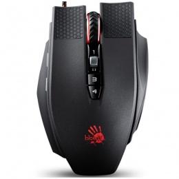 A4Tech miš Bloody Gaming TL90 Laser