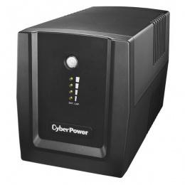 Cyberpower UPS UT1500E 900W