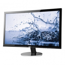 AOC Q2778VQE 27 QHD LED Monitor