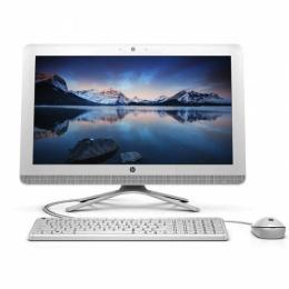 HP g052ny 24 AiO PC
