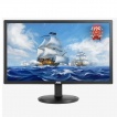 AOC E2280SWN 21,5 LED Monitor