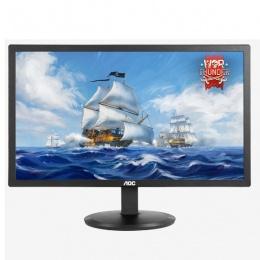AOC E2280SWN 21,5 LED Monitor