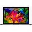 Apple MacBook Pro 15 Touch Bar (mptt2cr/a)