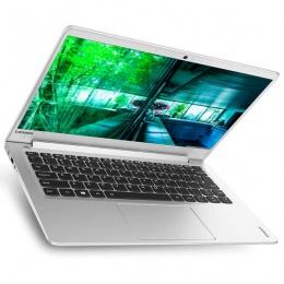 LENOVO IdeaPad 710S (80VQ002MSC)
