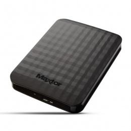 Maxtor externi HDD 4TB, STSHX-M401TCBM