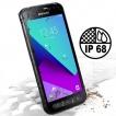 Samsung Galaxy G390 XCover 4 crni
