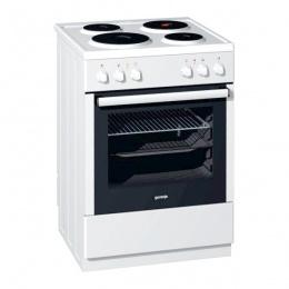 Gorenje električni štednjak E61101AW