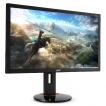 Acer XF240 24 LED Gaming monitor