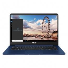 Asus Zenbook UX530UQ-FY049R (90NB0EG2-M00630)