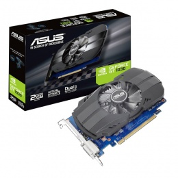 Asus nVidia GeForce PH-GT1030 2GB DDR5
