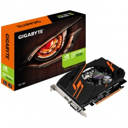 Gigabyte nVidia GeForce GT1030 OC 2GB DDR5