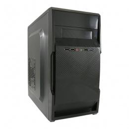 Imtec Game AMD Ryzen5 1400 3,2 GHz + AMD Radeon RX460 2GB DDR5