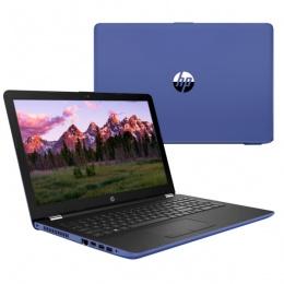 HP 15-bs041nm (2KE73EA)