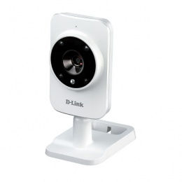 D-Link DCS-935LH Wireless N IP mrežna kamera