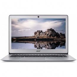 Acer Swift 1 (NX.GNKEX.007)