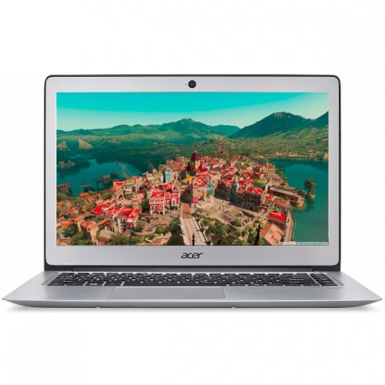 Acer Swift 1 (NX.GNKEX.008)