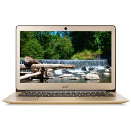 Acer Swift 1 Gold (NX.GNMEX.002)