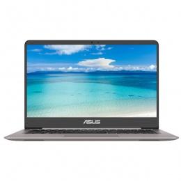 ASUS ZenBook UX410UA-GV027T (90NB0DL1-M02770)