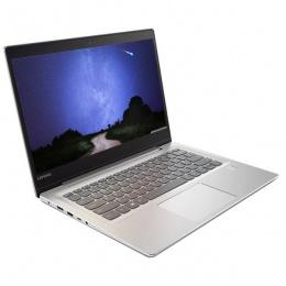 Lenovo IP 520S-14 (80X2007NSC)